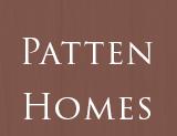 Patten Homes