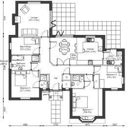 plan plot 3